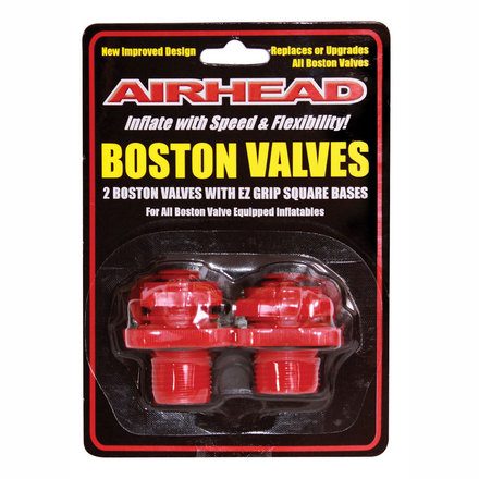 Boston Valves