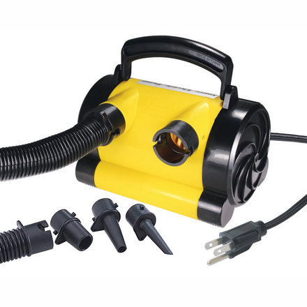 120V Air Pump picture