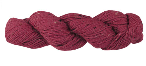 Elfin Tweed-Garnet 1278 picture