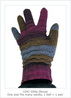 1642 Gilda Gloves-Digital picture
