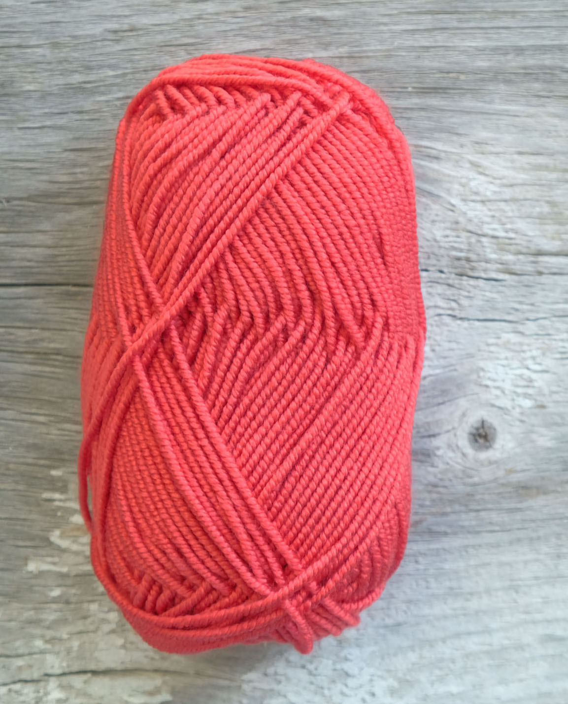 NAUTIKA-Hibiscus 247 picture