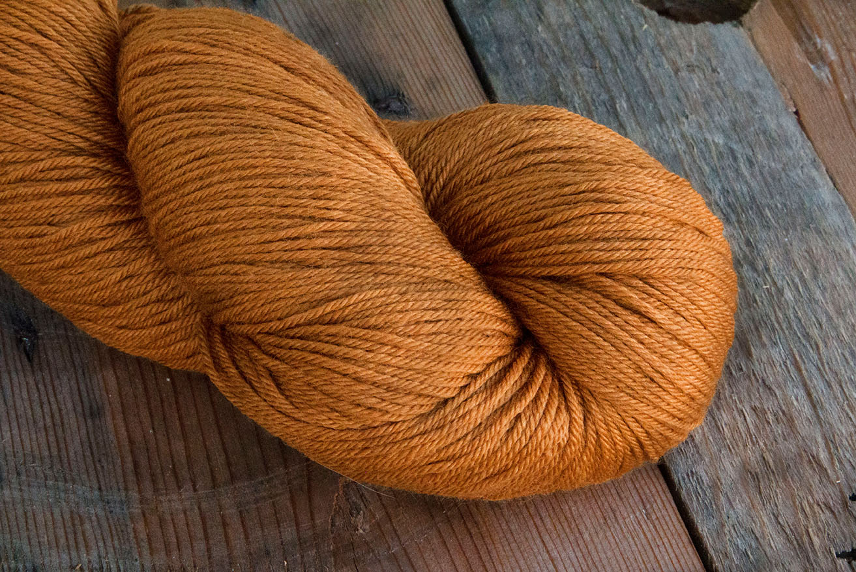 Crock-O-Dye -1345 Amber picture
