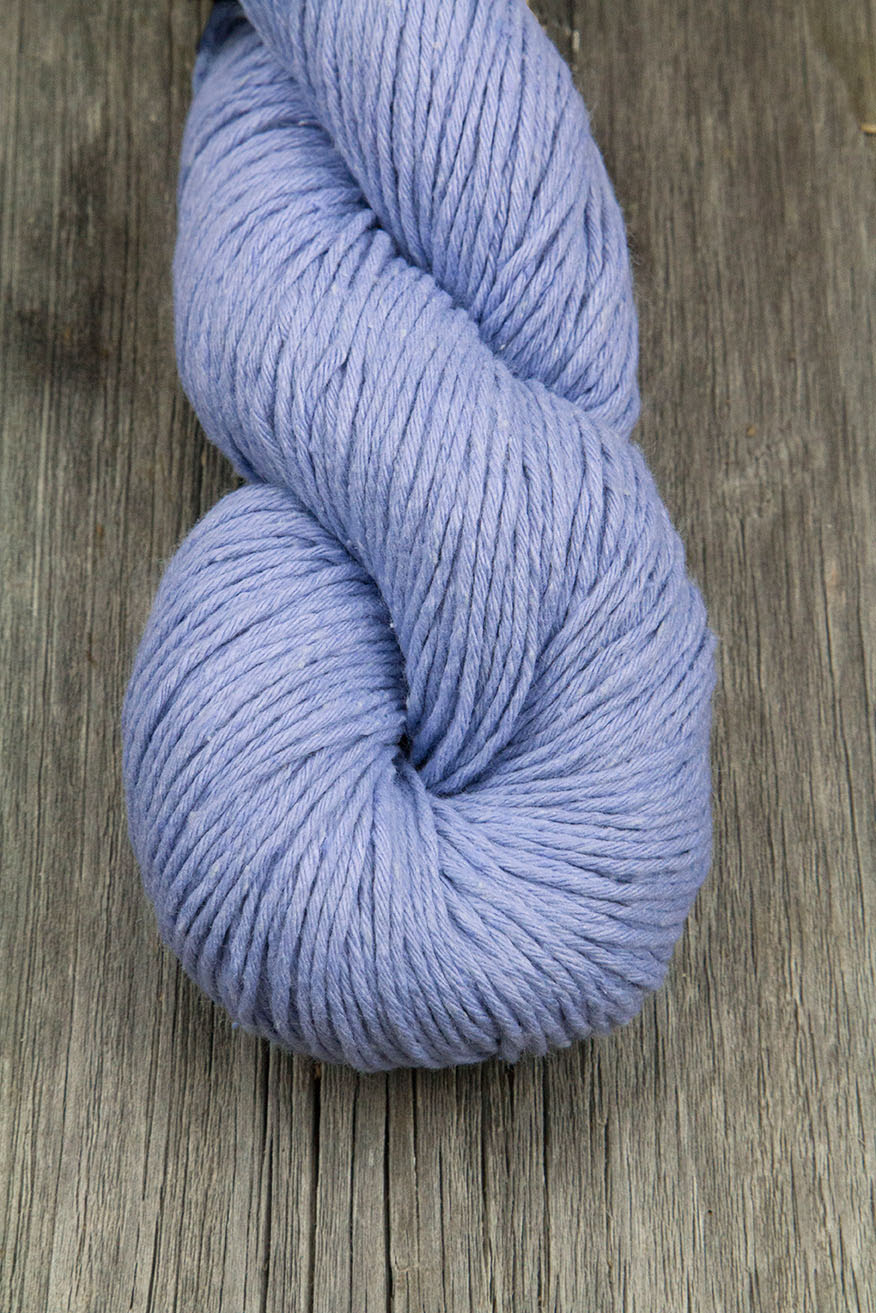 2nd Time Cotton-Lilac 752 picture