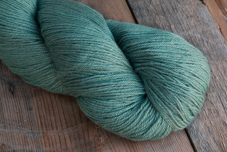 Crock-O-Dye -1527 Algae picture