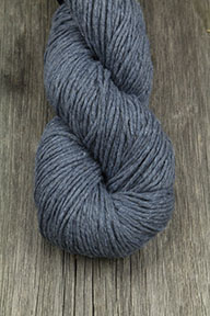 2nd Time Cotton - Ocean 658 picture