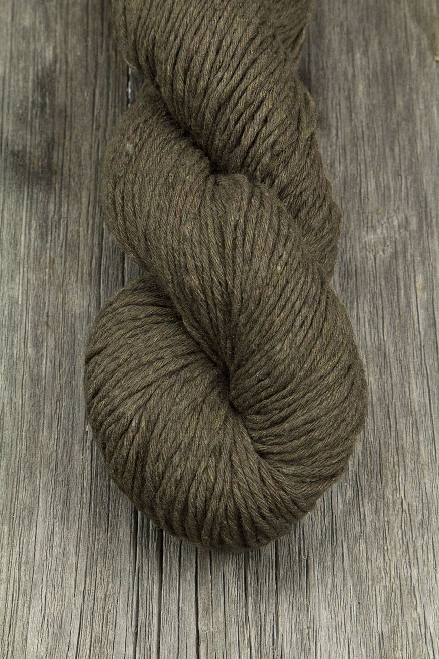 2nd Time Cotton- Earth 855 picture
