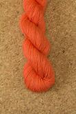 Cozette 338 - Tangerine