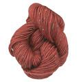 Brae Tweed-Garnet 278