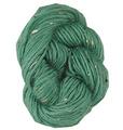 Brae Tweed-Seafoam 574