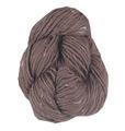 Brae Tweed- Earth 855