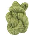 Brae Tweed-Olive 546