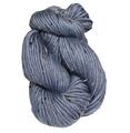Brae Tweed-Loch 682