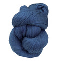 CRIA LACE-AEGEAN BLUE 644