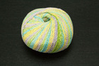 TY-DY SOCKS-Skinny Stripes Pastels 2490