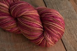 Crock-O-Dye -295 Dogwood