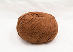 Pea Pods - 867 Nutmeg