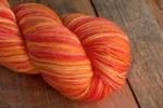 Crock-O-Dye - 250 Tomato