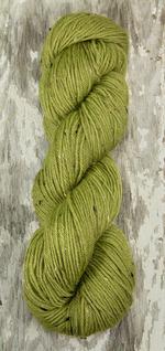 Elfin Tweed-Olive 1546