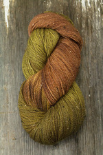 KETTLE TWEED-4435 Bamboo