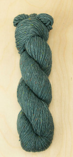 Allagash - Blue Spruce