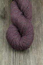 2nd Time Cotton-Plum 731