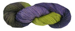 KETTLE TWEED-4775 Pansy