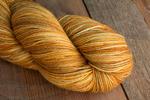 Crock-O-Dye - 855 Buckhorn