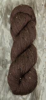 Elfin Tweed-Earth 1855
