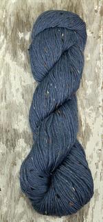 Elfin Tweed-1682 Loch