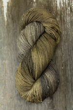 KETTLE TWEED-4811 Lichen