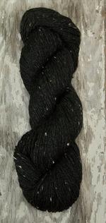 Elfin Tweed-Ebony 1900
