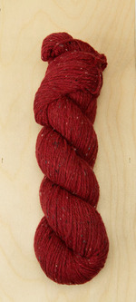 Allagash - Cranberry
