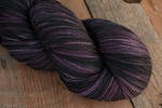 Crock-O-Dye - 734 Plum Black