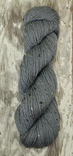Elfin Tweed-1934 Slate
