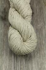 2ndTime cotton-Linen 810