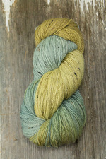KETTLE TWEED-4523 Seashore