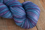 Crock-O-Dye - 798 Currant