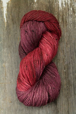 KETTLE TWEED-4226 Columbine
