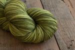 Crock-O-Dye - 535 Olive