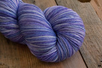 Crock-O-Dye - 746 Grape