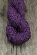 2nd Time Cotton-Amethyst 793