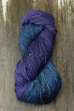KETTLE TWEED-4697 Amethyst