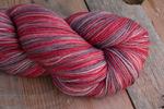 Crock-O-Dye -236 Merlot