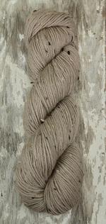 Elfin Tweed-1810 Lichen
