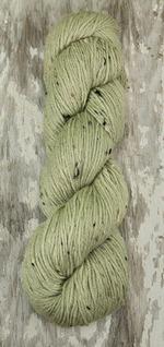 Elfin Tweed-Moss 1525