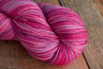 Crock-O-Dye - 271 Candy