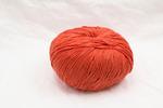 Pea Pods - 390 Tangerine
