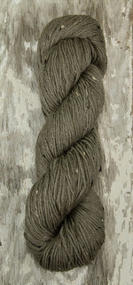 Elfin Tweed-1879 Peat