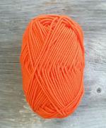 NAUTIKA-Tangerine 372