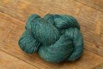 Soie et Lin - 597 Emerald